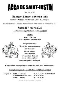 Banquet annuel 2020_Page_1